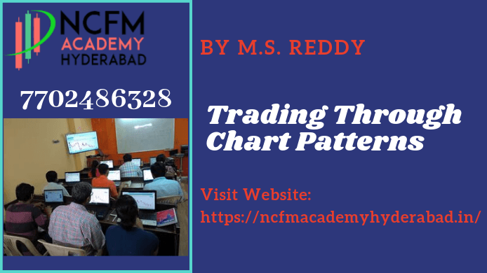 share market courses