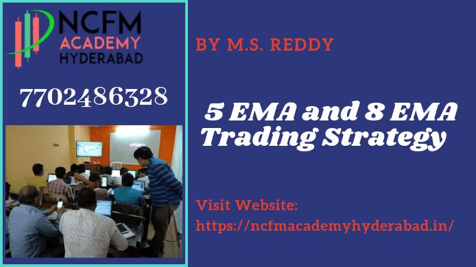 stock market training in hyderabad