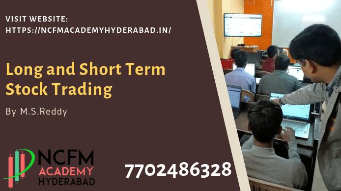 capital market training