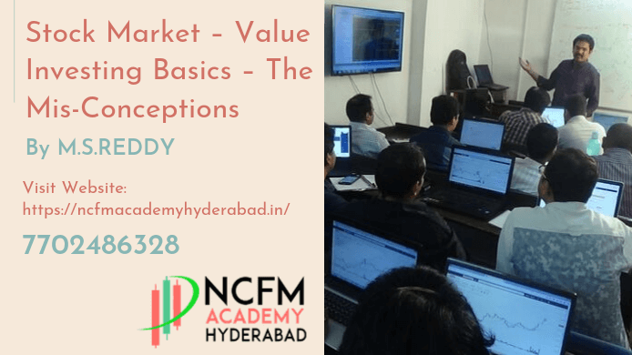 commodity trading courses