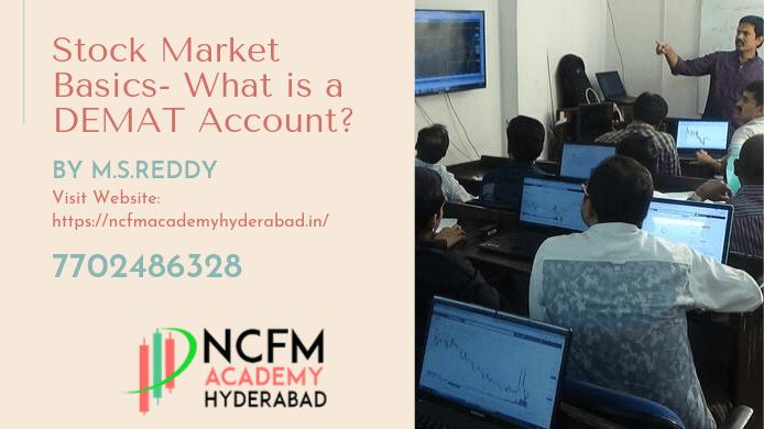 commodity trading training