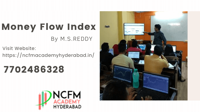 forex trading training in hyderabad