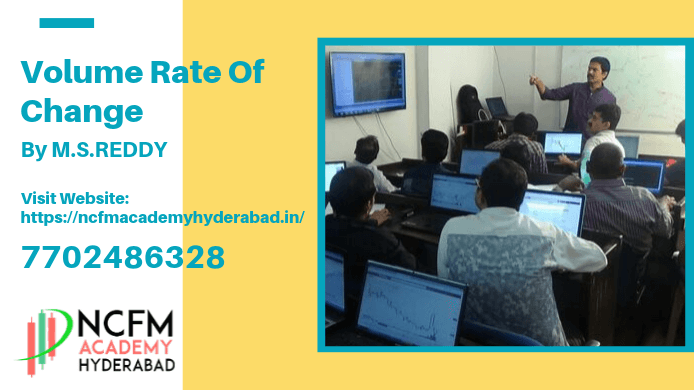share market classes in hyderabad