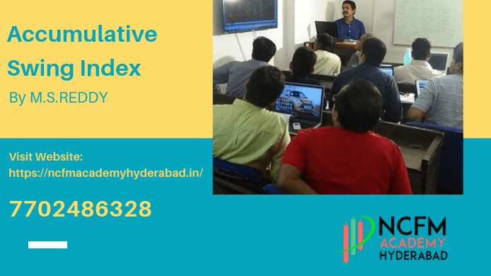 share market courses in hyderabad