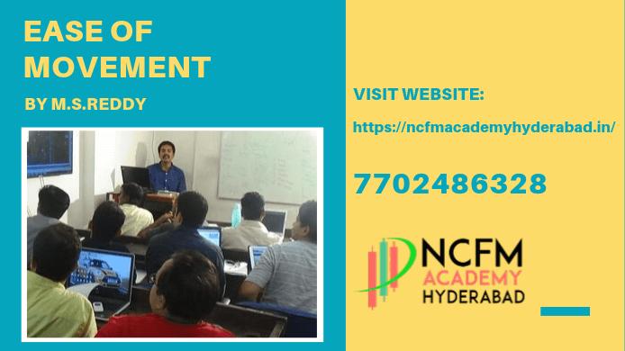 share market training in hyderabad