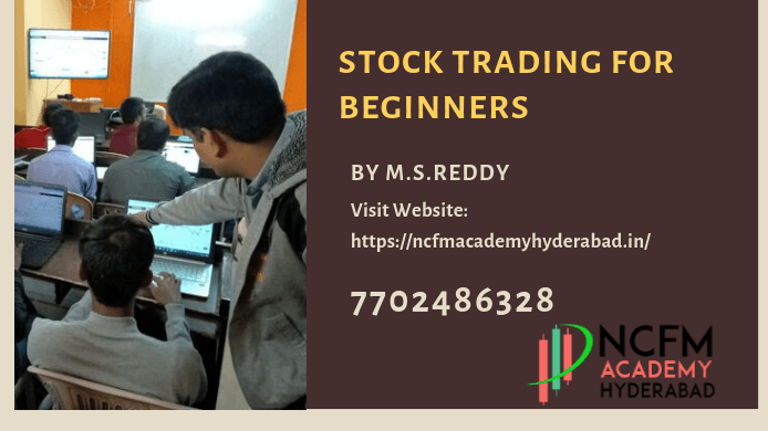 share trading courses online