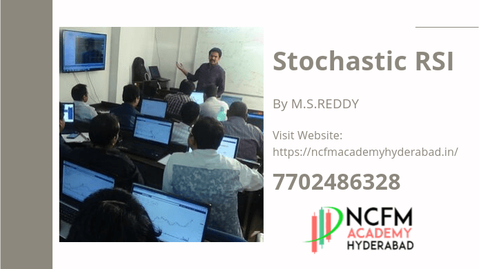 stock market coaching in hyderabad