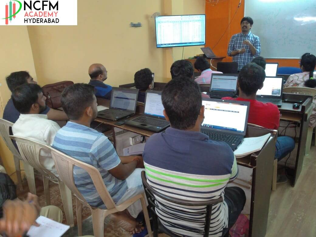 Forex trading education in hyderabad marie dicesare putnam investments