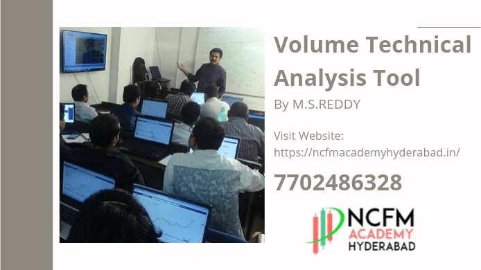 technical analysis classes