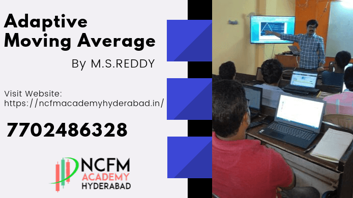 technical analysis coaching in hyderabad