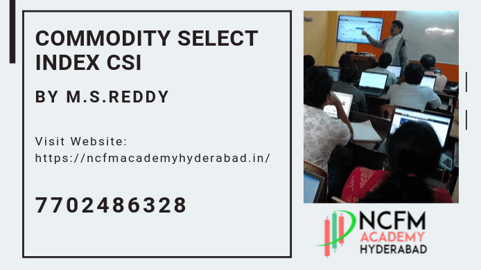 technical analysis course in hyderabad