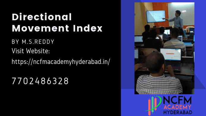 technical analysis institute in hyderabad