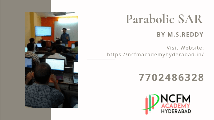 technical training institute in hyderabad
